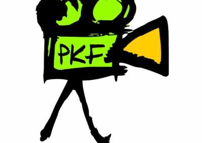 PKF - logo