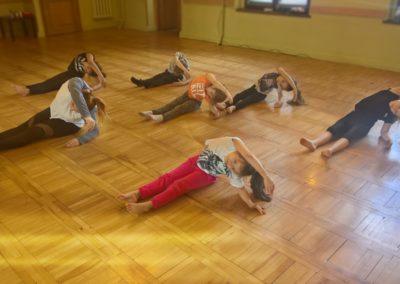 gimnastyka 2