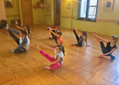 gimnastyka 3