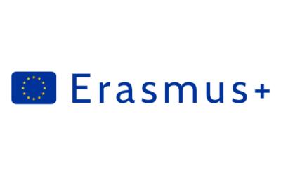 """Erasmus+ """"Przestrzeń publiczna – modele"""""""